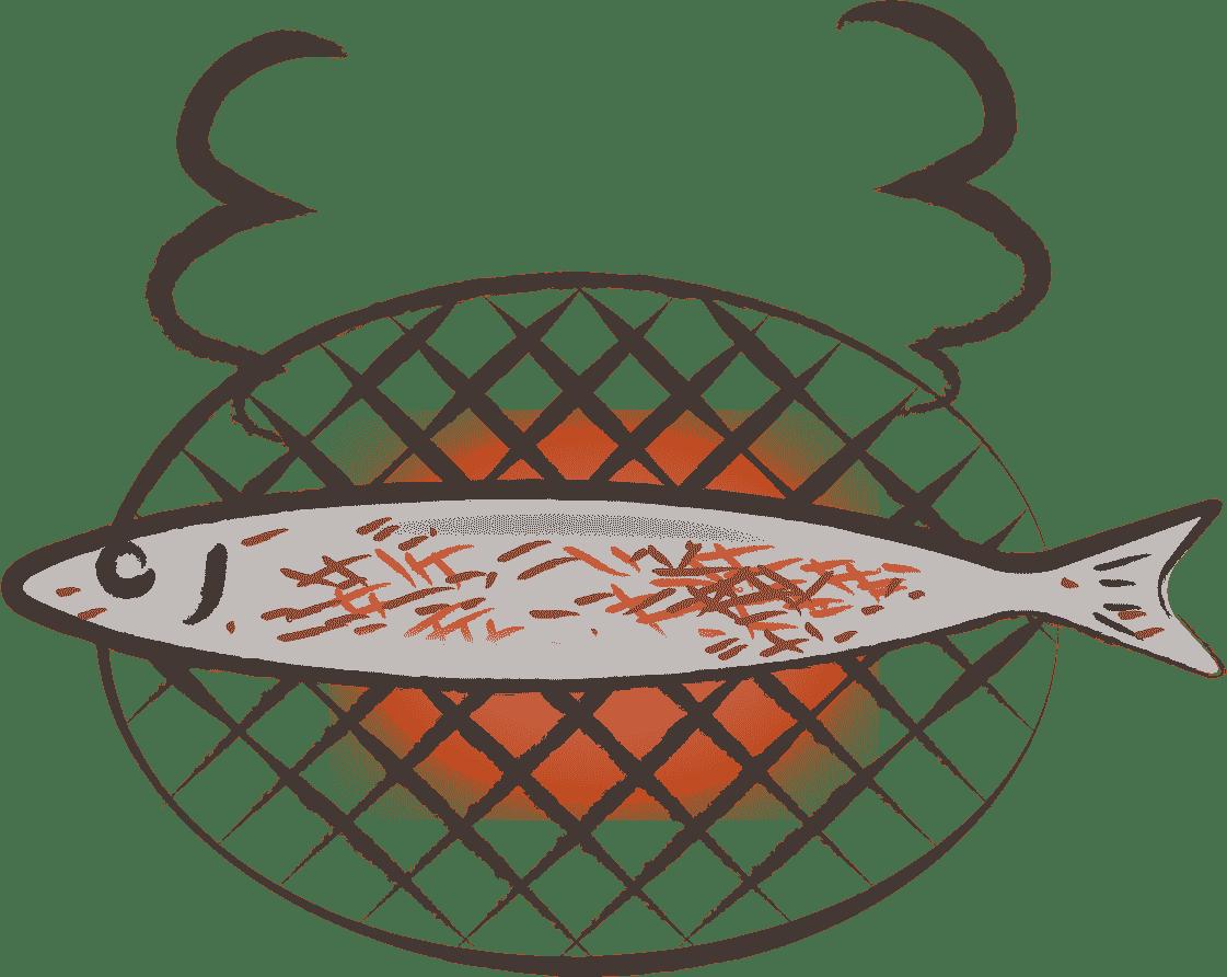 値段 秋刀魚