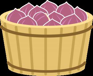 アーリーレッドという赤玉葱の値段は?おいしく食べる方法